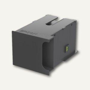 Resttintenbehälter T6710 für EPSON WorkForce Pro
