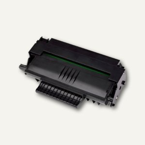Original Toner-Kartusche High-Capacity