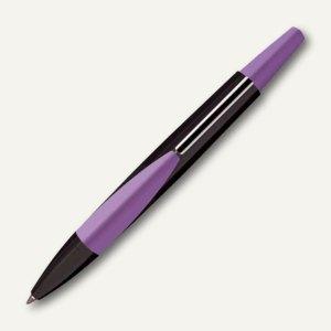 Artikelbild: Kugelschreiber th.INK