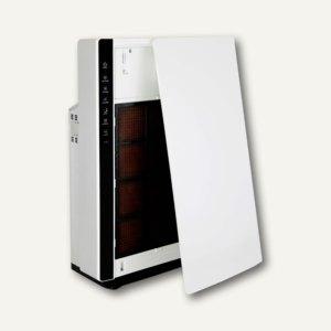 Artikelbild: Design-Luftreiniger RL-500