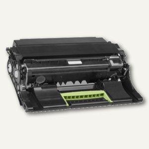 Lexmark Return-Bildtrommel 500Z, schwarz, ca. 60.000 Seiten, 50F0Z00