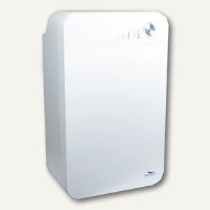 Artikelbild: Komfort-Luftentfeuchter RT 20