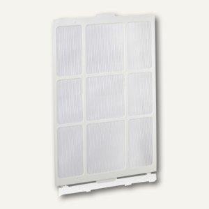 Artikelbild: Filter für Luftentfeuchter RT-20
