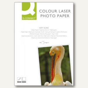 Fotopapier Colour Laser
