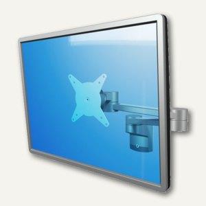 Dataflex Viewlite Monitorarm, bis 8kg, Gelenkarm, Wand, 58.222