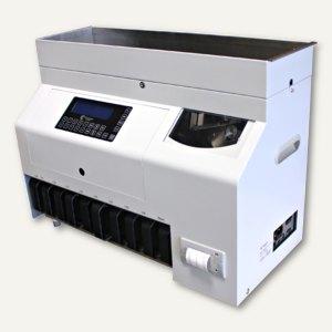 Artikelbild: Münzzähler und -sortierer Euro CCE 416-8 NEO
