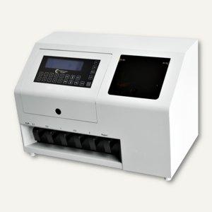 Münzzähler und -sortierer Euro CCE 416-5 NEO