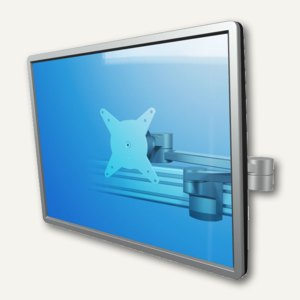 Viewlite Monitorarm