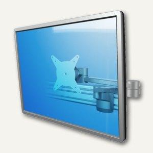 Dataflex Viewlite Monitorarm, Gelenkarm, für Schienensystem, 58.422
