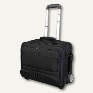 Artikelbild: Business Laptop Trolley SKY