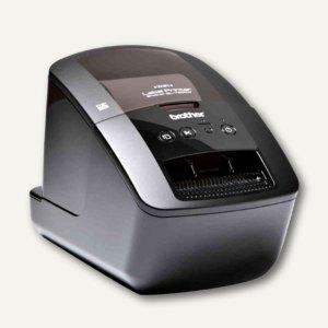 Artikelbild: Etikettendrucker QL-720NW
