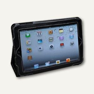 Mini iPad Hülle