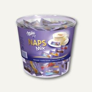Naps Mix