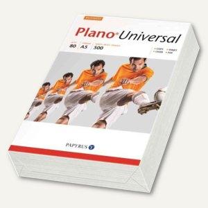 Artikelbild: Universalpapier Plano Universal
