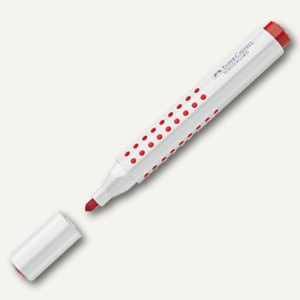 Whiteboard-Marker GRIP