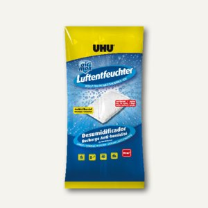 Luftentfeuchter Neutral
