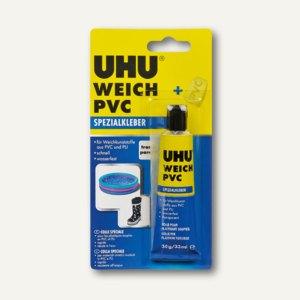 Spezialkleber WEICH PVC