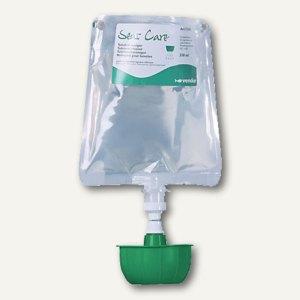 Artikelbild: Toilettenbrillendesinfektions-Flüssigkeit