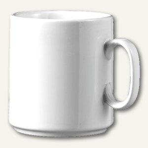 Artikelbild: Kaffeebecher Diane