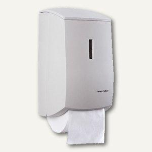 Artikelbild: Toilettenpapierspender Vision