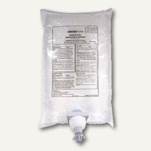 Handdesinfektionsmittel Nachfüllung AutoFoam Hygiene