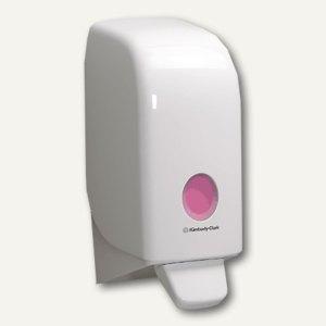 Artikelbild: Spender für Waschlotion/Schaumseife