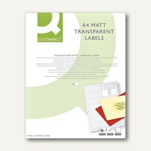 Artikelbild: Laser&Kopier-Etiketten