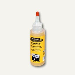 Fellowes Öl für Aktenvernichter, 125ml Flasche, 3505006