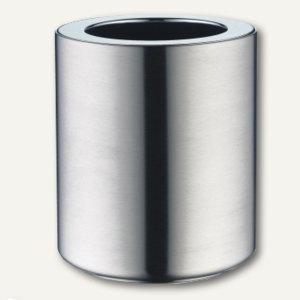 Artikelbild: Aktiv-Flaschenkühler icePod