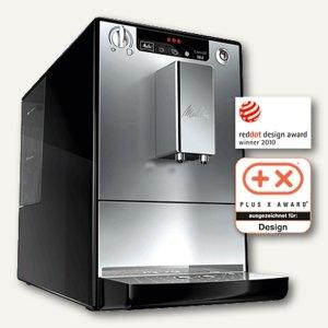 Artikelbild: Kaffeevollautomat CAFFEO SOLO®