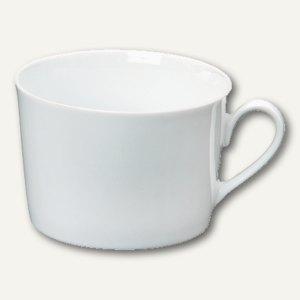 Artikelbild: Kaffeetassen HEIKE