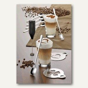 Set Kaffeetraum Creamy