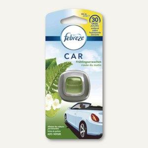 Artikelbild: KFZ-Lufterfrischer Car Frühlingserwachen