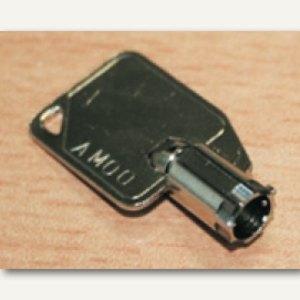 Fast Lock Masterschlüssel für Schließanlage
