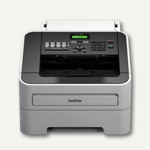 Laserfaxgerät FAX-2940