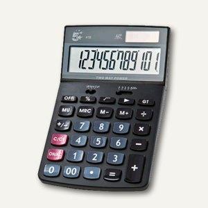 Tischrechner 418