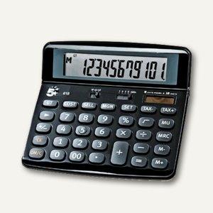 Tischrechner 618