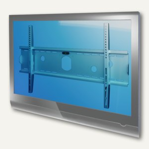 Universeller LCD/Plasma-Mauerbügel