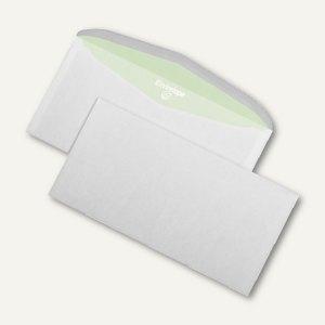 Artikelbild: Briefumschläge ENVIRELOPE DIN lang/ C6/ C5 / C4
