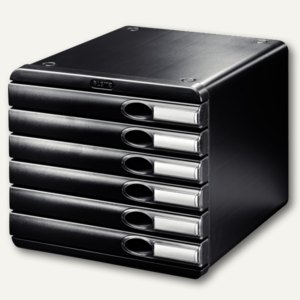 Schubladenbox Allura
