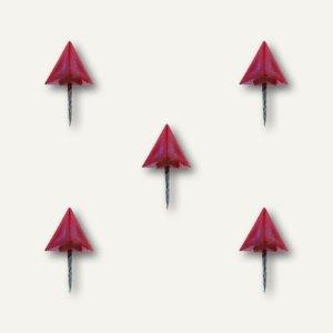 Markiernadeln Pyramide