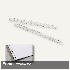 WireBind Drahtbinderücken