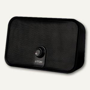 Artikelbild: tragbarer Bluetooth® Lautsprecher TW550