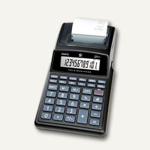 Tischrechner 300PD