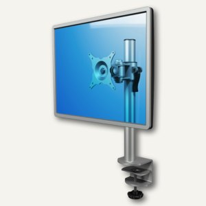 ViewMate Ecoline Monitorsäule bis 15 kg