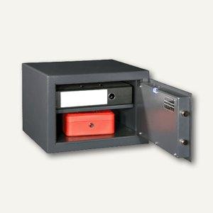 Möbeleinsatztresor M410 IT