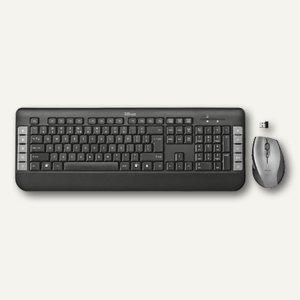 Artikelbild: Maus-Tastatur-Set Tecla
