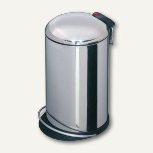 Tret-Abfallsammler TOPdesign 16