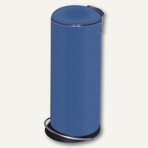 Artikelbild: Tret-Abfallsammler TOPdesign 26