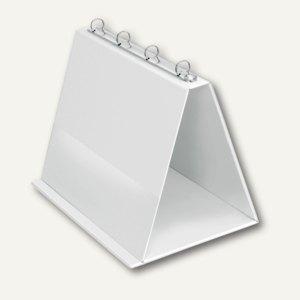 Tischflipchart